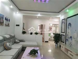 三小福城花园小区精装大户型143.7平柴间9平售105万