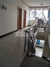 工贸城复式楼楼梯房