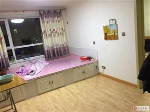 龙凤乾城1室1厅1卫27万元