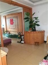 祥龙苑2室 2厅 115平米可改3房单价4800不到
