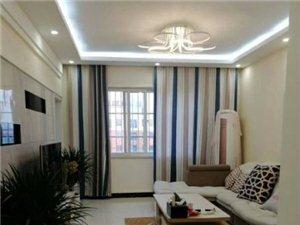 上海市家电梯九楼南北通透三居室精装修证出两年可贷款