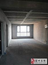 福安国际新一小观景13楼共26层137平带储送车位
