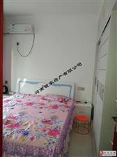 (285)教场小产权2室2厅2卫28万元