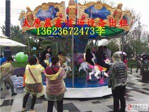 山西太原七彩打鱼机出租9D体验馆出租太原泡沫机租赁