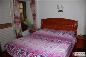 丹桂山水3室2厅1卫76万元