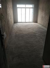 滨江花园清水2室2厅1卫84平34.8万全款优先