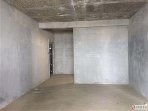 松桃金阳广场电梯毛坯3室2厅2卫48.8万元