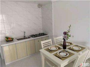 海南省儋州和信经典2室2厅1卫65.5万元