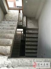 逸品苑别墅西实验使用面积510平带120平院子可贷款