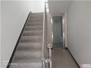 建水东坝小麦厂1室0厅1卫300元/月 2018A-877