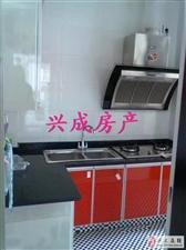 景春寓住房出租1200元/月