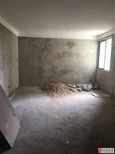 海南省金鹿豪庭4室2厅2卫特价98万元一手房
