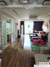 锦绣富苑2室1厅1卫65万元