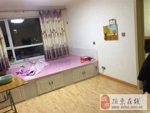 龙凤乾城2室1厅1卫27万元