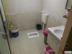 爱情广场两室两厅一卫+休闲室!精装急售!