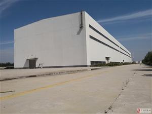 山东寰球加氢反应器有限公司房地产设备拍卖