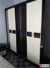 二中宿舍2室2厅1卫900元/月