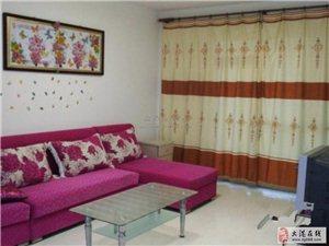 枫尚河院(福渔园)1室1厅1卫1500元/月