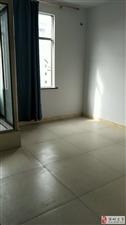 万安圣农附近,3楼或4楼,配置:床,热水器