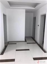 3609天元上东城3室2厅1卫125万元