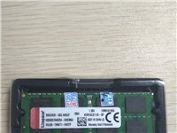 笔记本DDR3 1600 8G内存