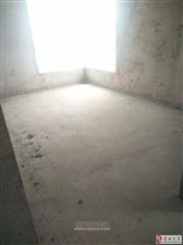 花灯广场清水5室2厅3卫224平90万证件在手!