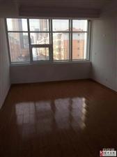 苹果公寓1室1厅1卫1000元/月