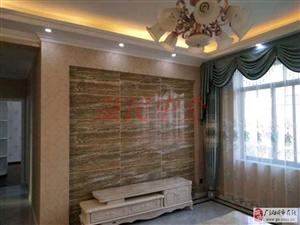 益民推荐,格林威治11楼3室2厅2卫精装修72万元