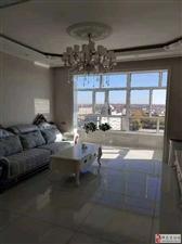 恒冠金城2室1厅1卫30.5万元