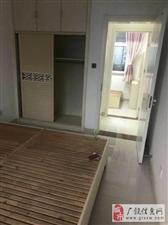 清华家园3室2厅1卫58万元