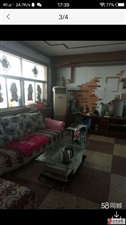 澳博国际娱乐官网广成路农行附近三室两厅地段豪华50年产权30万