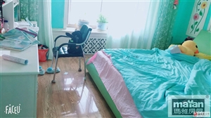 【玛雅精品推荐】紫轩花园4室3厅1卫69万元