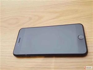 2200出售苹果7p,国行128内存,手机全部原装