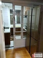 中鹏嘉年华2室2厅1卫65.5万元