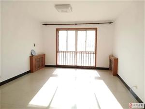 朝晖里2室1厅1卫1400元/月