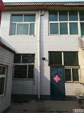 出租农技中心后身二层小楼