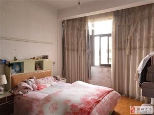 松鹤小区2室2厅1卫53.8万元