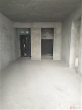 火车站电梯房清水2室2厅1卫86平33.8万有证