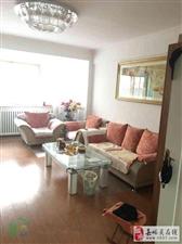 紫轩一期2室2厅1卫1楼简装带地下室带家具