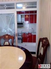 红光佳苑(福临大道)3室2厅1卫1600元/月