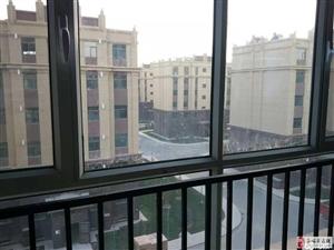 建林小区2室2厅1卫32万元送地下室