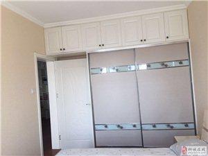 久阳春天1室单身公寓型小区,小夫妻的完美之家!