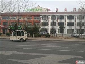 梅贵家苑127平送阁楼带车库储藏室仅售56万