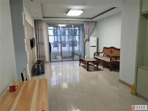 1058武装部对面3室110平3楼月租1600