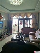 海南省供销社花园3室2厅2卫55万元拎包入住