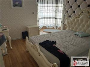 阳光金水湾3室2厅1卫135万元