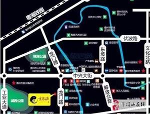 海南省京兿源1室2厅1卫51万拎包入住适合养生