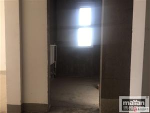 阳光金水湾3室2厅1卫68万元