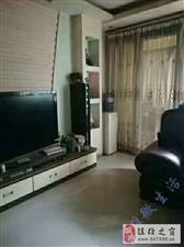 龙腾锦城170平4房2卫低于市场价好房出售!