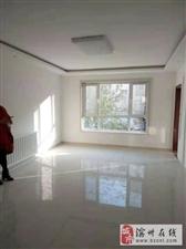 安康花园南区多层二楼简装三室经典户型送储仅售35万